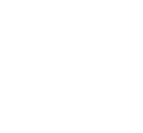 Express Chef Delivery